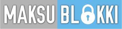 Maksublokki.info